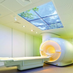 radiologie_praxis_01